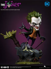 Load image into Gallery viewer, Queen Studios - The Joker (DC Licensed)