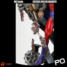 Load image into Gallery viewer, MQ Studio - Eustass Kid Cos Magneto