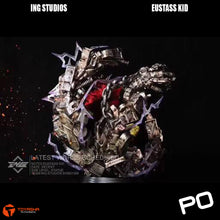 Load image into Gallery viewer, ING Studio - Eustass Kid