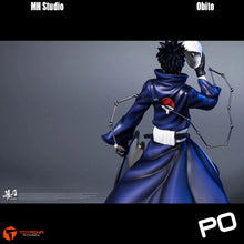 Load image into Gallery viewer, MH Studio - Obito
