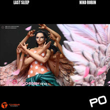 Load image into Gallery viewer, Last Sleep - Nico Robin 1/3 & 1/4 Scale