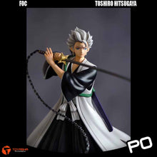 Load image into Gallery viewer, FOC Studio - Hitsugaya