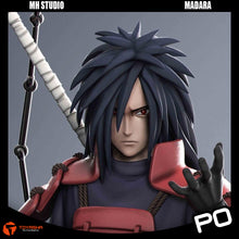 Load image into Gallery viewer, MH Studio - Madara 1/7 Scale