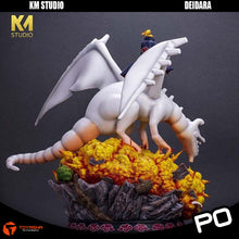 Load image into Gallery viewer, KM Studio - Deidara