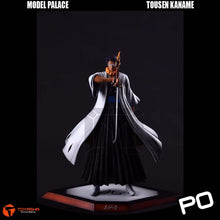 Load image into Gallery viewer, Model Palace - Tousen Kaname