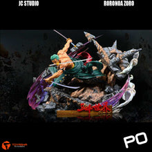 Load image into Gallery viewer, JC Studio - Roronoa Zoro