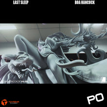 Load image into Gallery viewer, Last Sleep - Boa Hancock ( 2 Scale version )