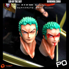 Load image into Gallery viewer, Leo of Sky - Roronoa Zoro ( Two Versions )