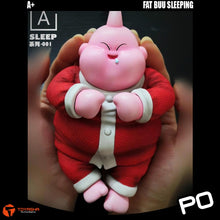 Load image into Gallery viewer, A+ Studio - Fat Buu Sleeping