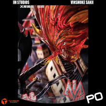 Load image into Gallery viewer, IM Studio - Vinsmoke Sanji