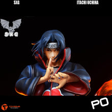 Load image into Gallery viewer, SXG - Uchiha Itachi