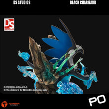 Load image into Gallery viewer, DS Studio - Mega Charizard