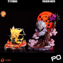 Load image into Gallery viewer, TP Studio - Pikachu Obito