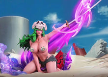 Load image into Gallery viewer, Dragon Studio - Bleach Nelliel Tu Odelschwanck aka Nel Tu (Normal / Exclusive Version)