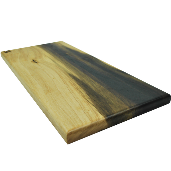 Poplar Cutting Board - Wood Cutting board - Charcuterie Board