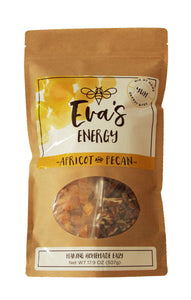 Apricot & Pecan Energy Bite Kit