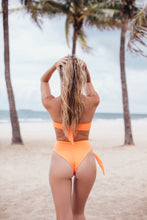 Rocky One-Piece Citrus