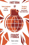 First Book of Frags (E-Book)