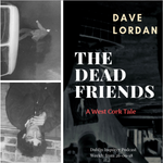 The Dead Friends e-book