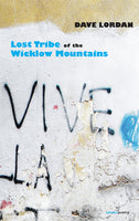 Lost Tribe of The Wicklow Mountains (E-book)
