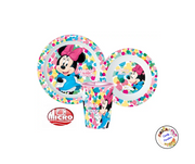 Set de cuisine Minnie - Candy Paradise