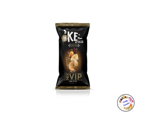 Ké Cocktail Vip - Candy Paradise