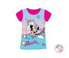 T-Shirt Minnie Licorne - Candy Paradise