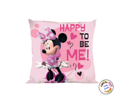 Coussin Minnie - Candy Paradise