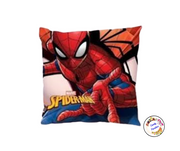 Coussin Spiderman - Candy Paradise