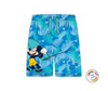 Short de bain Mickey - Candy Paradise