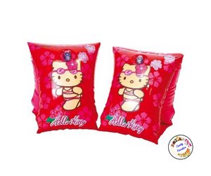Brassard Hello Kitty - Candy Paradise