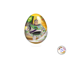 Oeuf surprise Toy Story - Candy Paradise