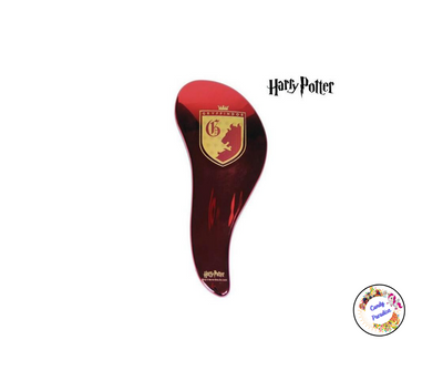 Brosse Démêlante Harry Potter - Candy Paradise