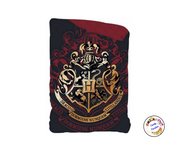 Couette imprimée Harry Potter - Candy Paradise