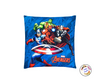 Coussin Avengers - Candy Paradise