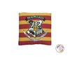 Coussin Harry Potter - Candy Paradise