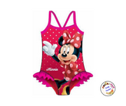 Maillot de bain 1 pc Minnie - Candy Paradise
