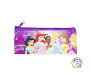 Trousse Princesses Disney - Candy Paradise