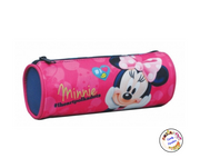 Trousse Minnie 2 - Candy Paradise