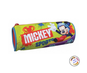 Trousse Mickey 2 - Candy Paradise