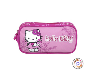 Trousse Hello Kitty - Candy Paradise