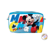 Trousse Mickey 1 - Candy Paradise