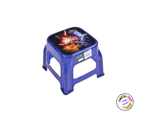 Tabouret/marche Star Wars - Candy Paradise