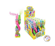 Twisty Treats Poudre & Spray - Candy Paradise