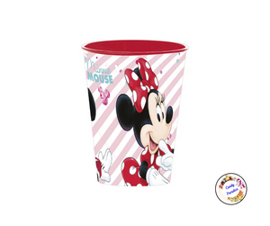Gobelet Minnie 1 - Candy Paradise