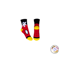 Chaussettes Mickey - Candy Paradise