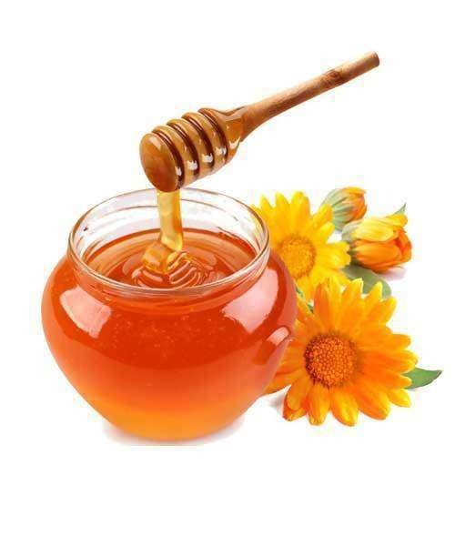 Sundarban Honey-Joynagar | Taste of Sundarban