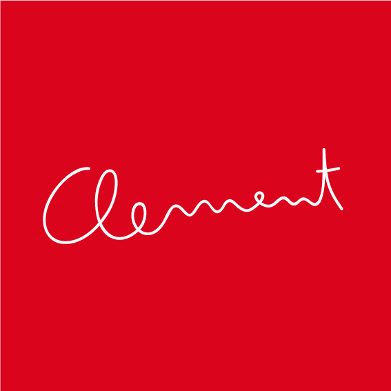 Clement Chococult Logo