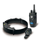 Dogtra ARC Handsfree Remote Collar (40lbs and larger)