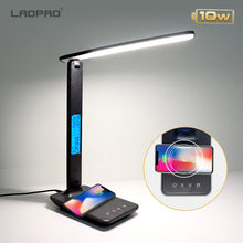 Load image into Gallery viewer, Smart Desk Lamp